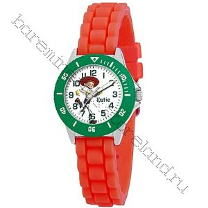 Часы детские Customized Kids Sports Watch Джесси