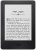 Электронная книга Amazon Kindle 7