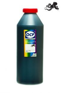 Чернила OCP 123 BK Grey для картриджей CAN CLI - 521/426, 1 kg