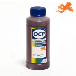 Чернила OCP RP 110 для картриджей EPS T0547/T0877 (R800/R1800/R1900/2000) , 100 gr