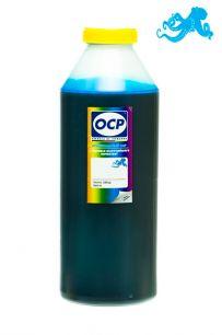 Чернила  OCP 9142 C для картриджей НР, 1 kg