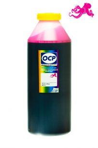 Чернила OCP 280 MP для картриджей HP #951/951 XL, 1 kg