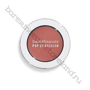 Кремовые румяна Pop of Passion Blush Balm - Natural Passion