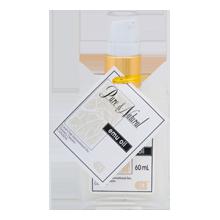 Масло косметическое «Жир эму»    Emu oil