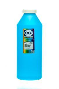 Сервисная жидкость OCP CCF (CISS cleaning fluid), жидкость для консервации печатающих головок, 1000 гр.