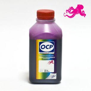 Чернила OCP 144  M для картриджей CAN CLI-521/425, 500 gr
