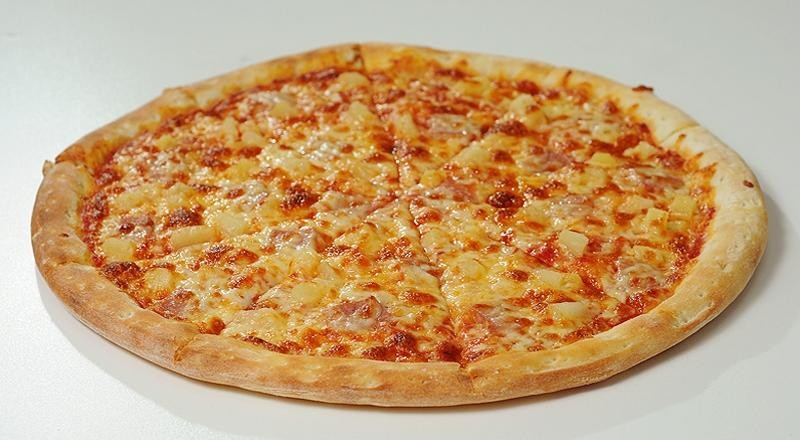 Пицца с фаршем и грибами рецепт с пошагово