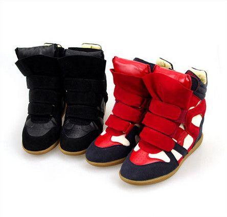 Где купить брендовую обувь недорого? | Рекомендации и