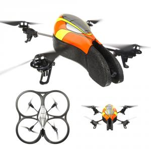 ar-drone.jpg